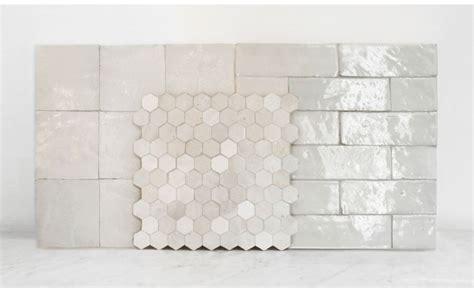 Handmade Tile Companies - handmade tile companies tile design ideas