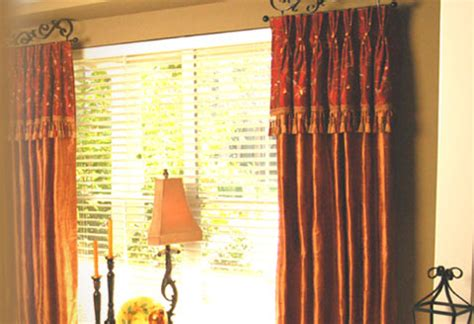 drapery hardware houston houston area custom drapery association professional