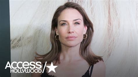 claire forlani on weinstein claire forlani more weinstein accusers reveal terrifying