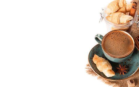 Coffee Background 39   [2560x1600]