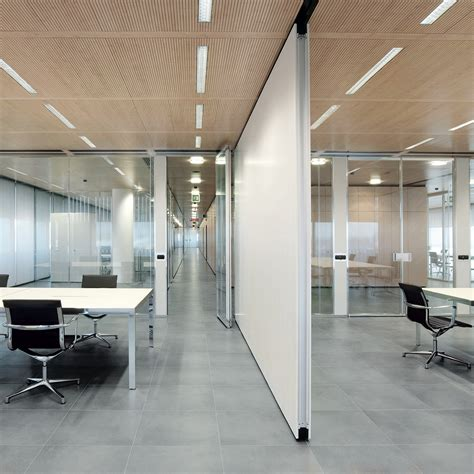 fixing the open office floor plan clarkpowell audio moveo operable sound insulating partitions