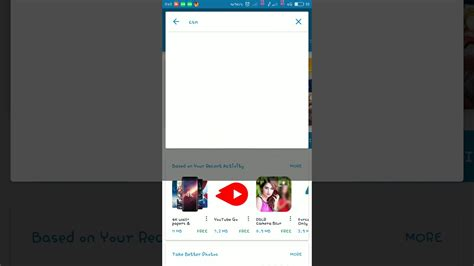format ebook di android download musik format flac di android youtube