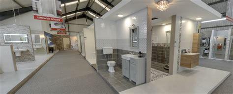bathroom showrooms midlands bathroom showrooms midlands 28 images bathroom