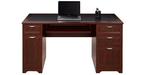 magellan collection managers desk realspace magellan collection managers desk 139 99 50