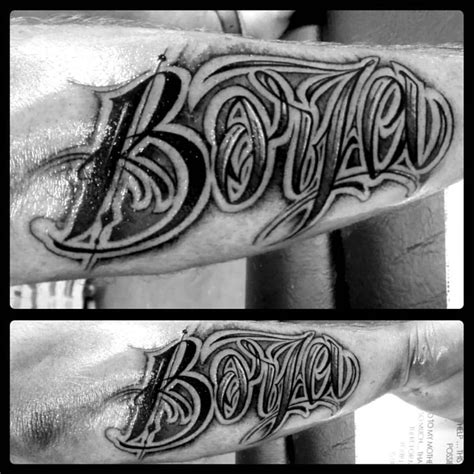 lettering tattoo artist london lettering new school artist looking for a tattoo shop in