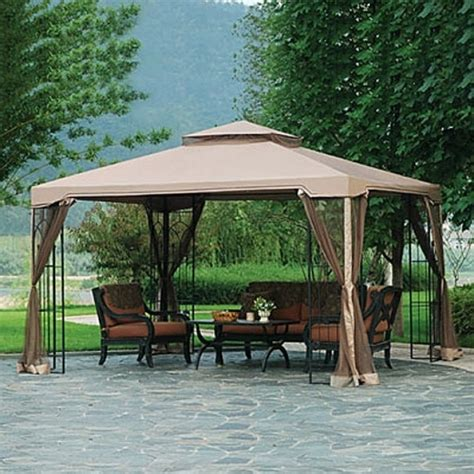 big gazebo big lots gazebo 10 x 12 pergola gazebo ideas