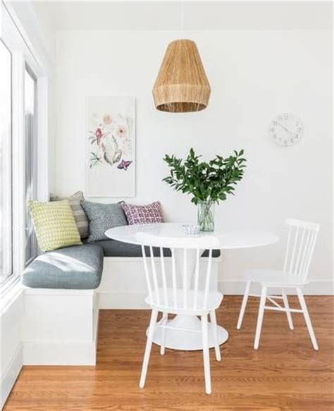 small dining room ideas best 25 small dining rooms ideas on small