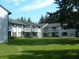houses for rent in woodburn oregon apartments for rent in woodburn or apartments com