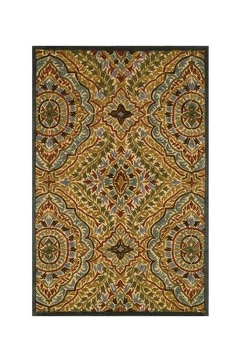 189 Best Images About Furniture On Pinterest Dillards Dillards Area Rugs