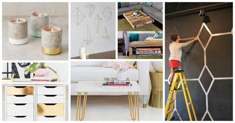 cheap diy projects for your home my amazing things your next thing to do