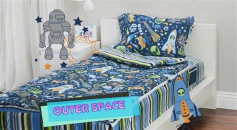 outer space crib bedding the outer space zipit bedding set zipit bedding is
