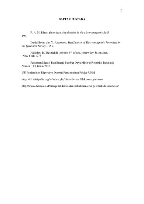 Daftar Kipas Angin Quantum pkm kc kipas angin tungku sate kate