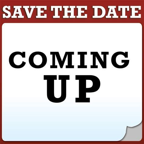 2013 14 calendars of important dates