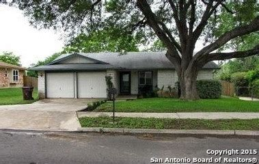 78238 houses for sale 78238 foreclosures search for reo houses and bank owned homes in san