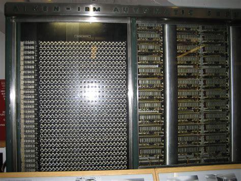 a i file harvard mark i part 2 jpg wikimedia commons