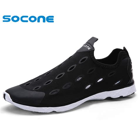 sport shoe brand 2016 socone comfortable running shoes light sneakers