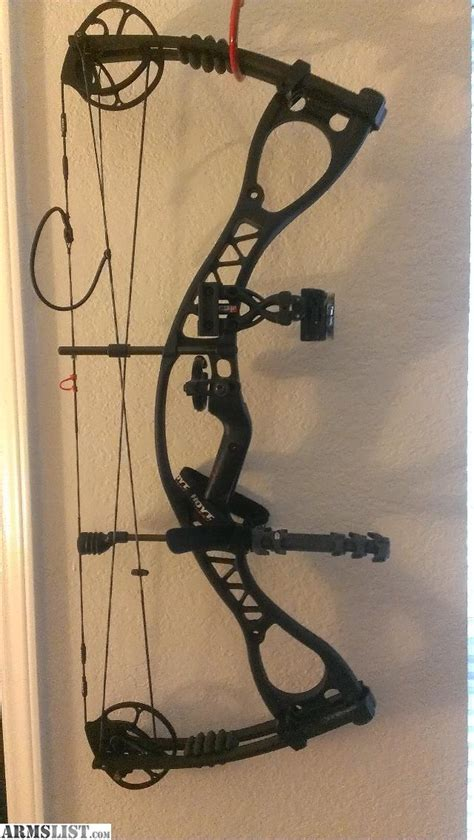 hoyte charger armslist for sale new blackout hoyt charger with fuse