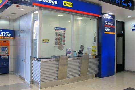 fx bangkok bank bangkok bank forex exchange