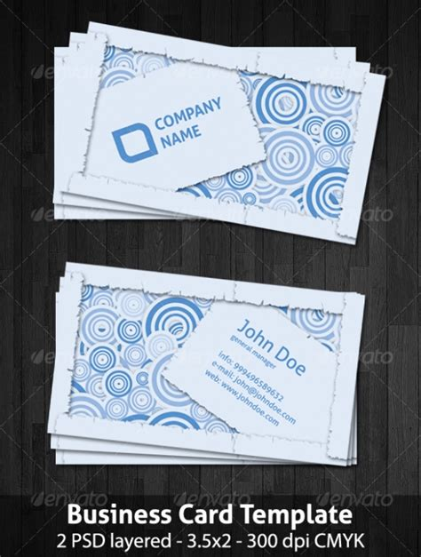 card visit template cardview net business card visit card design