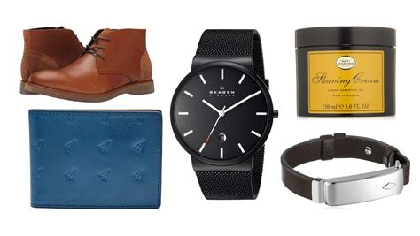 Gifts For Men | top 20 best valentine s day gifts for men heavy com