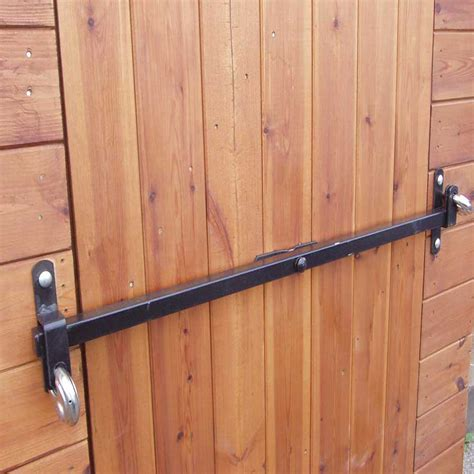 Patio Door Security Bars Security Bars For Sliding Doors Sliding Security Doors National Sliding Door Safety Bar