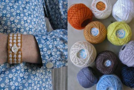 Wren Handmade - las teje y maneje octubre 2010