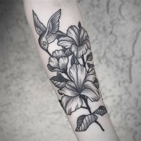 stipple tattoo 22 best tattoos by stephen images on