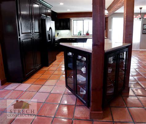 kitchen remodel sugar land strech construction remodel