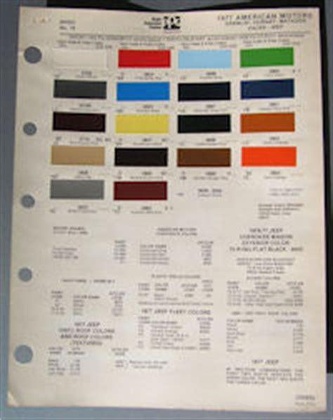 2014 jeep wrangler paint codes html autos weblog