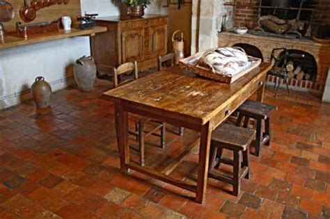 french kitchen furniture beautiful rustic kitchens on pinterest rustic dining