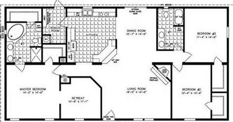 square foot house plans  story google search