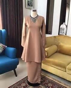 Batik Prada Kembang Ketupat baju kurung pahang search idea baju kurung kebaya and