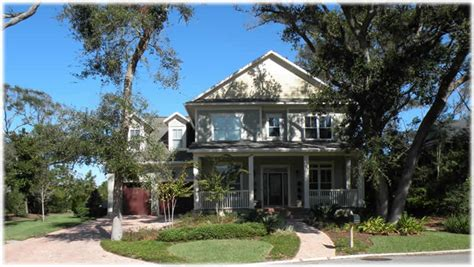 st augustine home for sale florida real estate for sale
