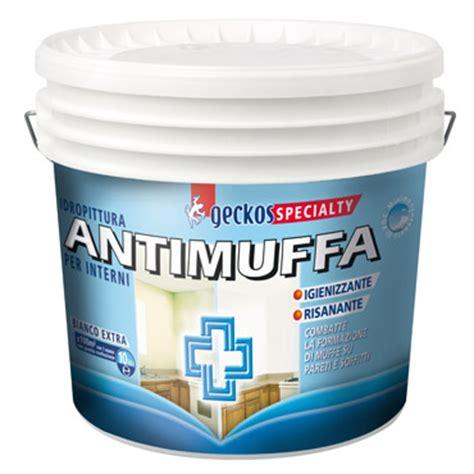 trattamenti antimuffa per interni additivo antimuffa luxens colori per dipingere sulla pelle