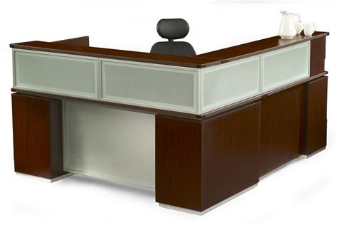 reception desk definition beautiful reception desk 2017
