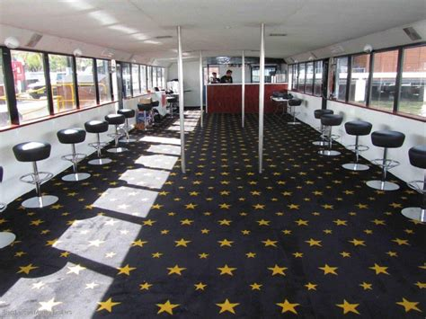 party boat used custom party boat commercial vessel boats online for