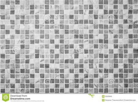 Rok Motip Square Flow rock square texture pattern stock photo image 50329565