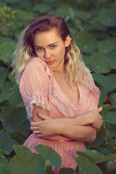 1000 images about new hair on pinterest miley cyrus 25 best ideas about miley cyrus on pinterest miley