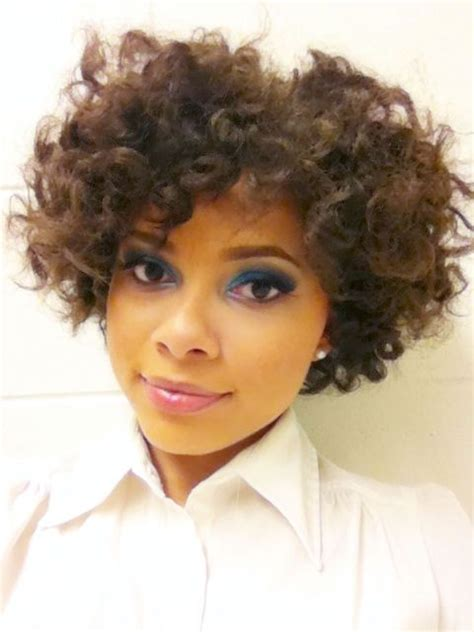 black hair bantu knots hairstyles thirstyroots com black hairstyles 282 best natural hair images on pinterest