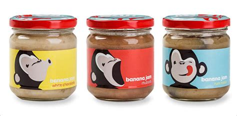 design ideas for jelly labels 25 sweet jam jar labels packaging design ideas
