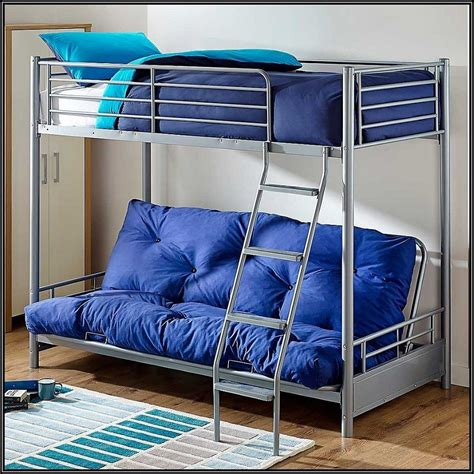 Sofa To Bunk Bed Price Hospital Bed Mattresses For Sale Bed Frames Stat Air Mattress Overlay 35 X 72 X 312 Inch