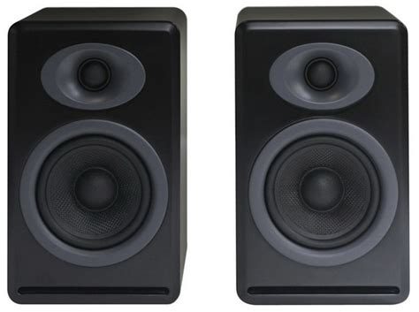 best front ported bookshelf speakers 28 images top 10
