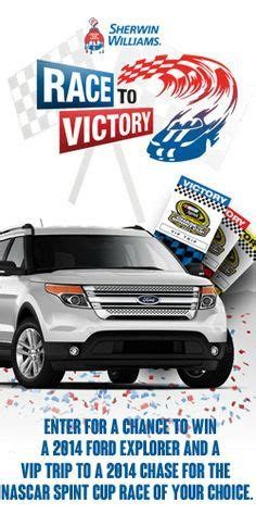 Pch Ford Explorer - pchfrontpage the homepage for winners pchfrontpage com pch search and win