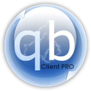 download qbittorrent client pro v3.9.0 apk android app