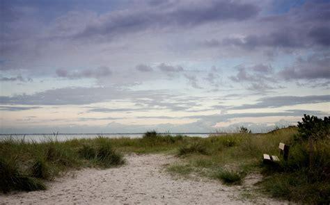 Pixelpost by Jesper Garde Solr 248 D Strand