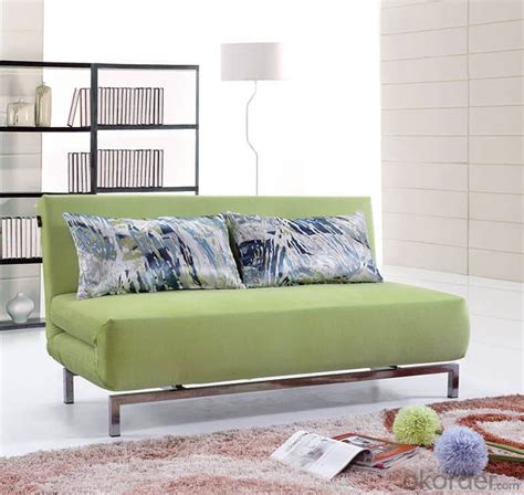 buy plain color home furniture of fashionable design price