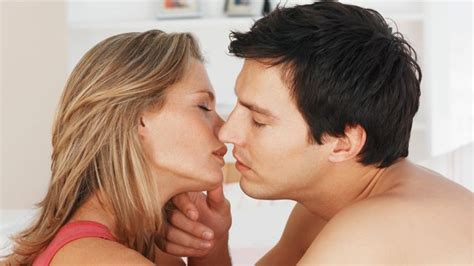 what makes a guy good in bed what makes a guy good in bed latest news videos fox news