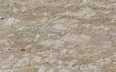 taupe light granite kitchens tiles pinterest