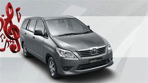 New Innova Size Xl 2012 new innova showing new toyota innova indonesia 15 jpg