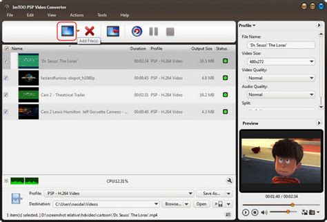 Format File Ps3   avi to ps3 how to convert avi files to ps3 video format